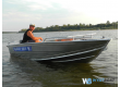 Wyatboat-460P