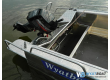 Wyatboat-490Р
