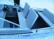 Wyatboat-460T Трансформер