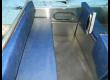 Wyatboat-460TDCM Трансформер