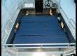 Wyatboat-490TDCM Трансформер