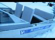 Wyatboat-460TPro Трансформер