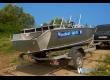 Wyatboat-460DC