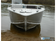 Wyatboat-460C
